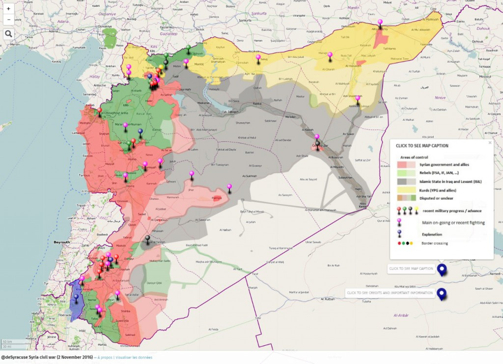 syria-interactive-2-nov-2016-1024x742